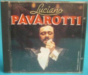 Luciano-Pavarotti-Box-Auswahl-DES-LESERS-Digest-6-CD-Ref-Co-12