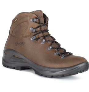 Aku Tribute II GoreTex walking Hiking Boot - Sizes