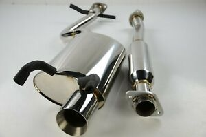4-034-STAINLESS-STEEL-EXHAUST-SYSTEM-FROM-CAT-FOR-LEXUS-IS200-1G-FE-2-0-1998-2005