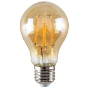 fLED-Edison-A60-Vintage-LED-Light-Bulb-Energy-Saving-E274W-Equivalent-Lamp-Light