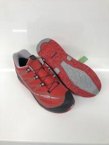 de Salomon Wp baskets K course chaussures sport enfants Pro chaussures 2 Xa de w4HAq