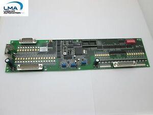 IKOR-039041000-CONTROLLER-BOARD