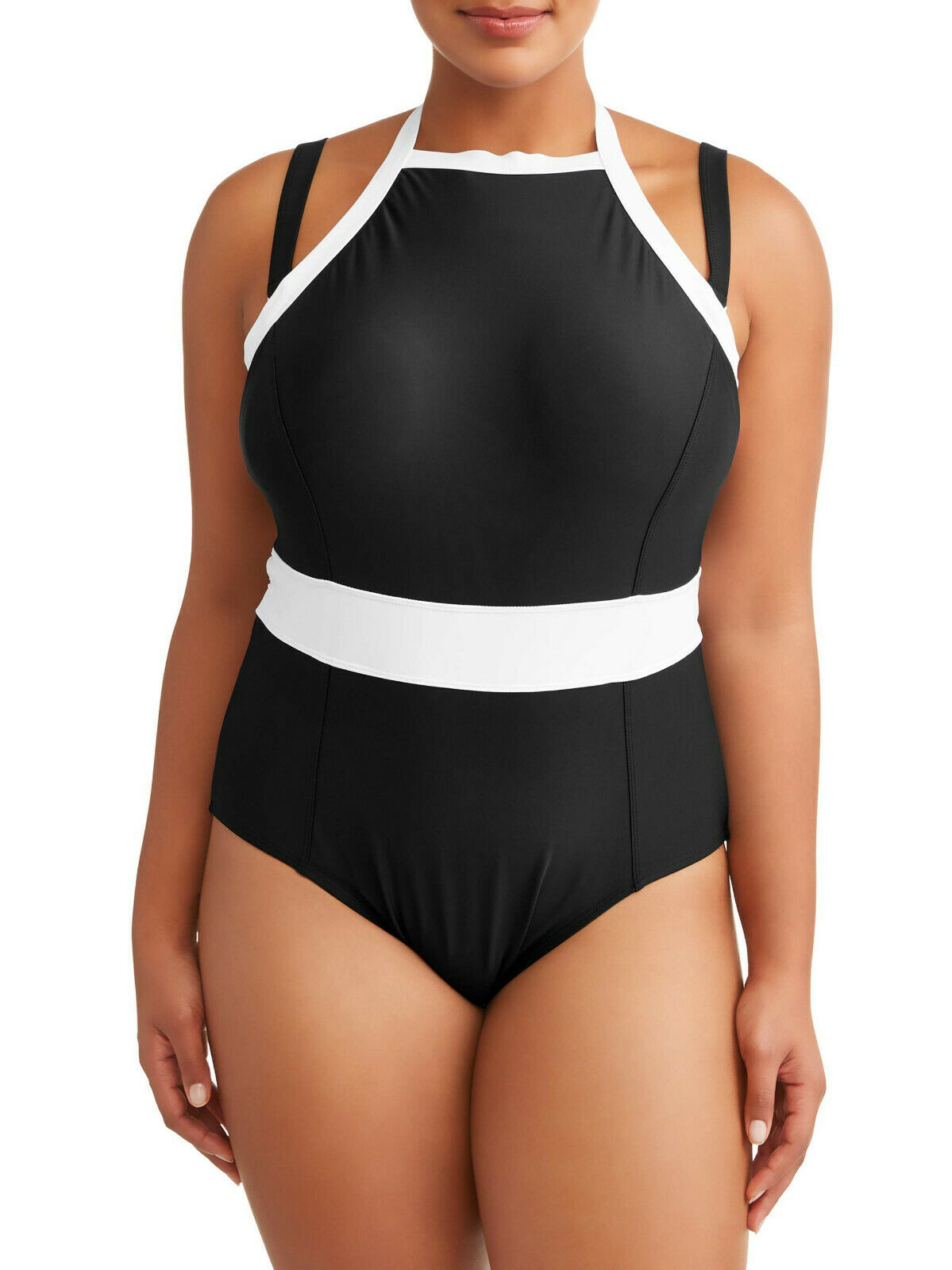 swimsuits for big breasted women