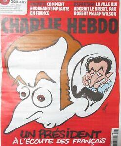 Charb était-il suffisamment protégé ?
