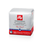 thumbnail 3 - Illy IperEspresso Classico Lungo Coffee Capsules (1 Pack of 18)
