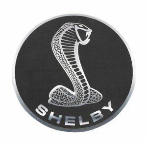 "Magnet -  Shelby Snake HUGE 5"" Great for Cobra, GT350, GT500 Fans. FREE USA SHIP"