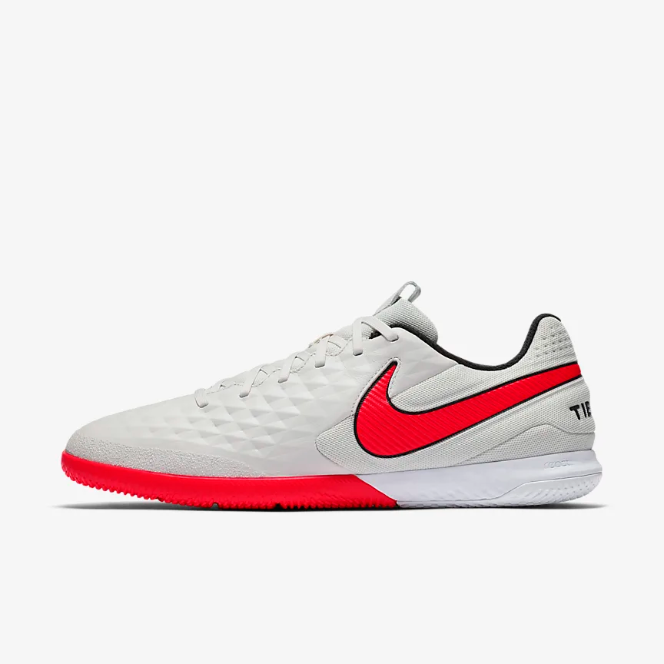 Nike React Tiempo Legend 8 Pro IC Indoor Mens Football Trainers  UK 10.5 6573