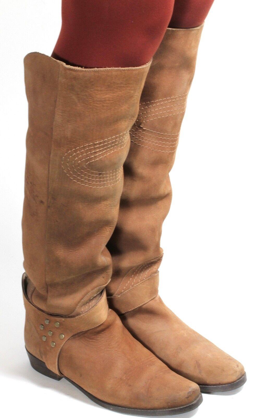 GUESS Damen Schuhe Pumps Gr 37 Schwarz Wildleder Leder Spitz Elegant Np 105 Neu