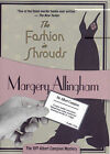 The Fashion in Shrouds by Margery Allingham (Paperback / softback)