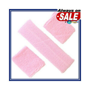 PINK-SWEAT-BANDS-SWEATBANDS-WRISTBANDS-and-HEADBANDS