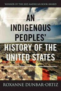 Indigenous-Peoples-039-History-of-the-United-States-Paperback-by-Dunbar-Ortiz