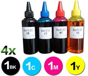 BULK-INK-BOTTLES-FOR-EPSON-EXPRESSION-CISS-288-XP330-XP340-XP430-XP440