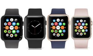 Apple-Watch-Series-3-38mm-All-Colors-Sport-Band-GPS-Cellular-Data