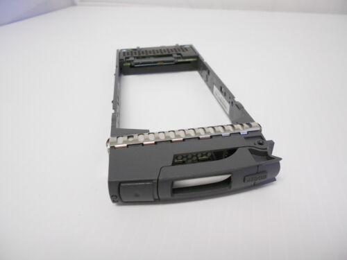"NetApp SAS 2.5/"" Hard Drive Tray 111-00721 DS2246 FAS2240 FAS2650 SAN LOT OF 24"