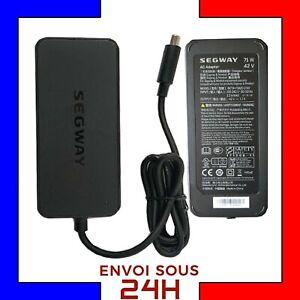 Chargeur-Original-SEGWAY-Ninebot-71W-42V-trottinette-electrique-Xiaomi-M365-71-w