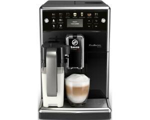 SAECO-PicoBaristo-Deluxe-SM5570-10-Kaffeevollautomat