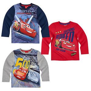 NEU Disney Minnie Mouse Stretch Langarmshirt Shirt Longsleeve 98 104 116 128