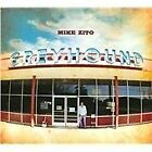 Mike Zito - Greyhound (2011)
