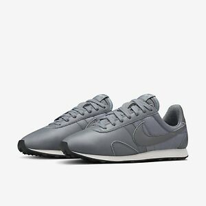NIKE PRE MONTREAL RACER PINNACLE LEATHER WOMEN