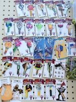 Shaped House Key Blanks Lots Of Styles Something For Everyone Sclage Or Kwikset