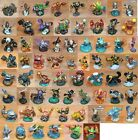 Genuine Activision Skylanders Giants (Choice of) Character Action Figure *READ*