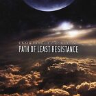 Path of Least Resistance by Craig Padilla (CD, Oct-2005, Lotuspike)