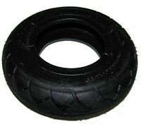 200 X 50 (8x2) Scooter Tire Usa Seller