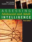 Assessing Adolescent and Adult Intelligence by Alan S. Kaufman, Elizabeth O. Lichtenberger (Hardback, 2005)