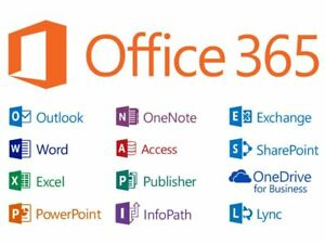 Microsoft-Office-365-2016-ABBONAMENTO-A-VITA-per-5-dispositivi-PC-MAC-ANDROID
