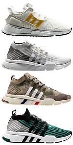 Détails sur Adidas Original Equipment Eqt Coussin Support Bask Adv Baskets Hommes