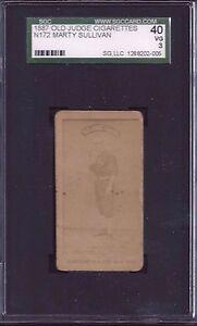 1887-N172-Old-Judge-Cigarettes-453a-Marty-Sullivan-Indianapolis-SGC-40-3-VG