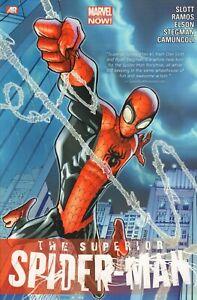 THE-SUPERIOR-SPIDERMAN-VOLUME-01-VOLUME-02-VOLUME-03