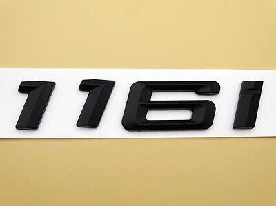 150SS 150L Pro Max 1995-2005 150L Jet 105 Starter Mercury 150 150HP 150L XR6