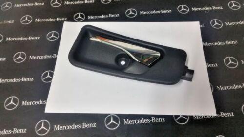 Left Front or Rear Inner Door Handle For Mercedes-Benz G-Class G550 G55 G500 OE