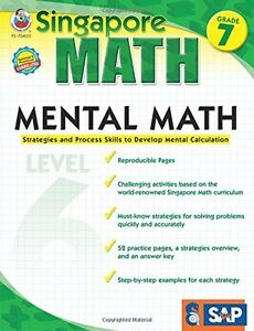 Mental-Math-Grade-7-Strategies-and-Process-Skills-to-Develop-Mental-Calculat