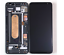 thumbnail 3 - OEM For ASUS ROG Phone 3 ZS661KS ZS661KL LCD Display Touch Digitizer with Frame