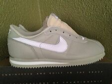 Rare Nike LEATHER CORTEZ SC Sz. 6Y Vintage Old School DS NWA EAZY-E