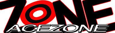 Acezonecom