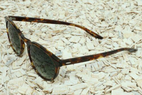 Original BARTON PERREIRA Sonnenbrille Gestell HORNBY 51 Farbvarianten glasses