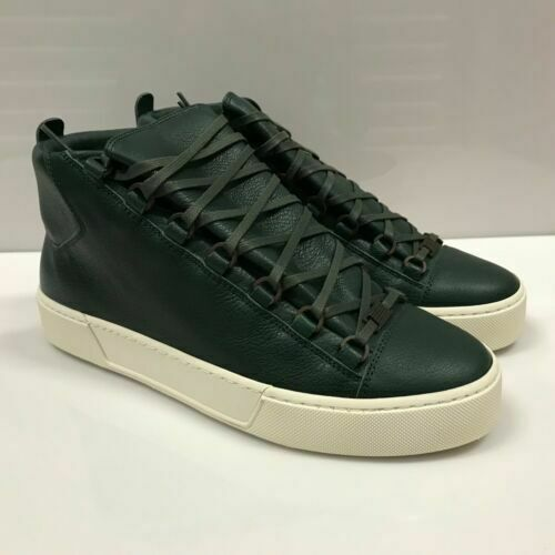 Scarpe da uomo Balenciaga | Acquisti Online su eBay
