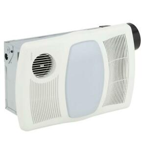 Image Is Loading Nutone 765hl 100 Cfm Ceiling Exhaust Bath Fan