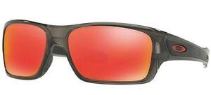 d399ba06f7 Image is loading Sunglasses-Oakley-Turbine-XS-OJ9003-900304-optics-Oakley
