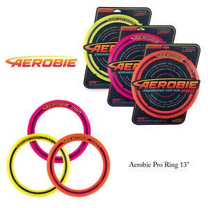 Aerobie-Diversion-Al-Aire-Libre-Parque-Playa-Super-Pro-13-034-Juego-de-ejercicio-de-actividad-de