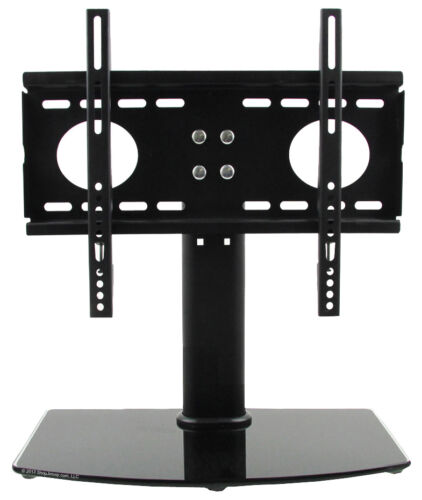 Substitute Stand//Base Wall Mount for Samsung UN32J4500AFXZC UN32J5003BFXZA