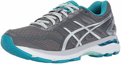 ASICS femmes  GT-2000 5 Running- Chaussures - Pick SZ/Color.