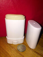 Solid Lotion Bar - Any Scent You Choose From 1000 Size