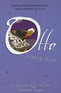 Haptie-Charlotte-Otto-and-the-Flying-Twins-Very-Good-Book
