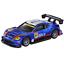 Takara-Tomy-Tomica-Premium-No-18-Subaru-BRZ-R-amp-D-Sport miniatura 1