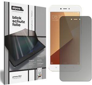 Xiaomi-Redmi-Note-5A-Protector-de-Pantalla-Proteccion-de-la-vista-dipos