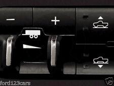 2015 Dodge Ram 1500 2500 3500 Integrated Trailer Brake Controller - 82214492
